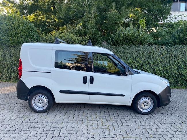 van Opel Combo 1.3 CDTI 2.2 L1H1