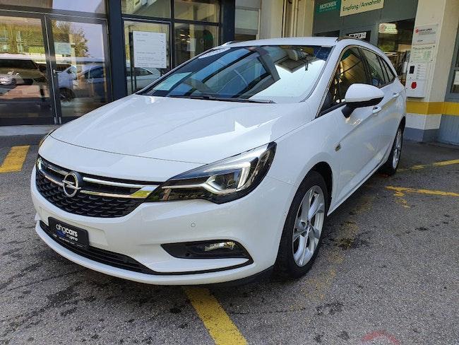 estate Opel Astra Sports Tourer 1.6 T eTEC Dynamic S