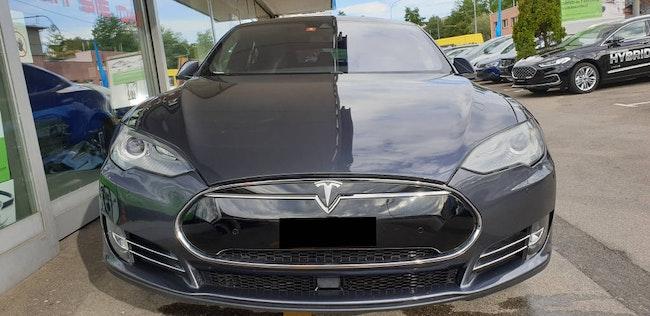 saloon Tesla Model S 85 Performance D(Neue Batterie )