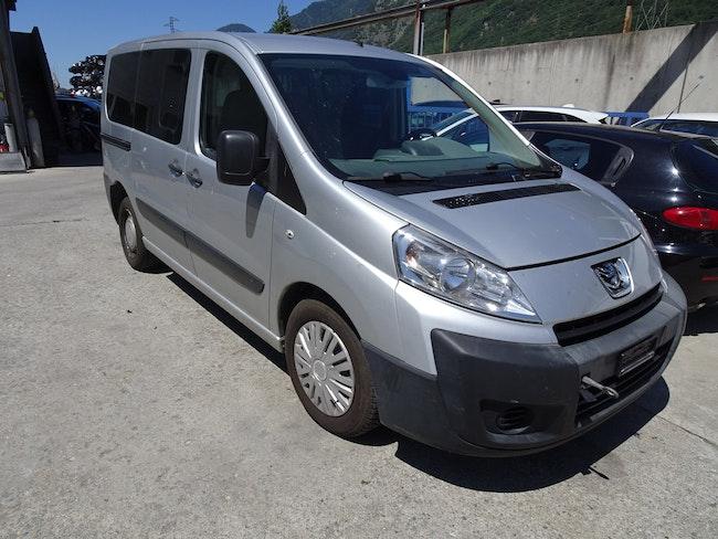 bus Peugeot Expert Tepee 1.6 HDi Confort L1