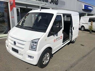 DFSK Van C35 C-Serie Van C35 1.5 4X4 190 km CHF23'500 - acquistare su carforyou.ch - 2