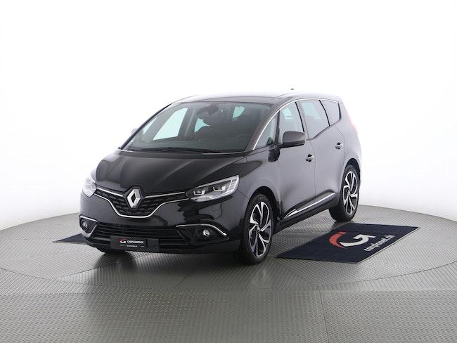 van Renault Scénic Grand Scénic 1.3 TCe 140 Inten