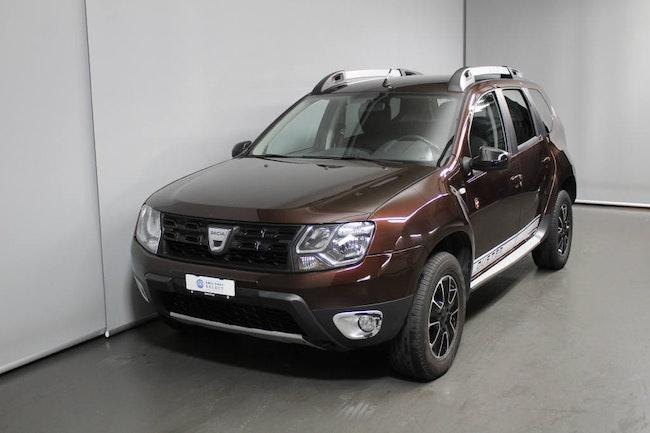 suv Dacia Duster 1.2 TCe FmF Strongm.R 4x4 S/S