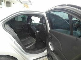 Chevrolet Malibu 2.4 LTZ 107'000 km CHF8'888 - acquistare su carforyou.ch - 3