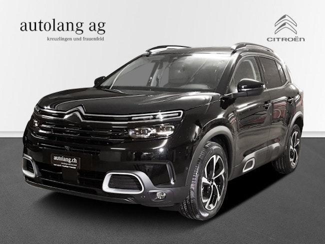 suv Citroën C5 Aircross 1.5 HDi Shine