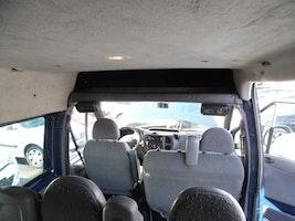 Ford Transit Kombi 330 M 2.4 TD 90 175'000 km CHF5'000 - acquistare su carforyou.ch - 3