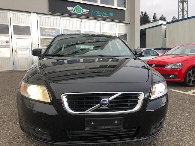 estate Volvo V50 2.0D
