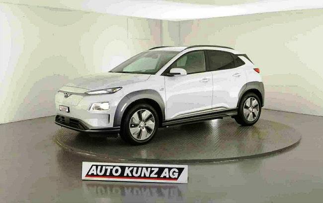 suv Hyundai Kona Premiun Plus EV Elektro Aut.