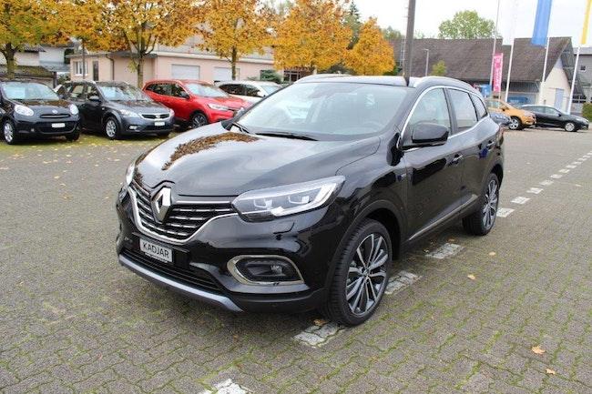 suv Renault Kadjar Intens TCe 160 EDC PF