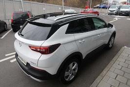 Opel Grandland X 1.6 CDTi Ultimate Automat 28'800 km 27'700 CHF - acheter sur carforyou.ch - 3
