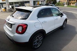 Fiat 500X 500 X 1.0 GSE Cross 8'000 km 19'900 CHF - buy on carforyou.ch - 3