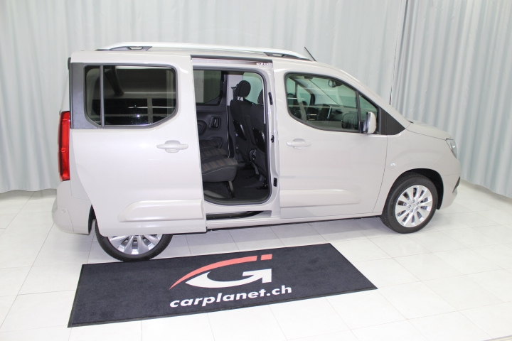 estate Opel Combo Life L1 H1 1.5 CDTi Innovation