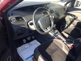 Renault Scénic SCÉNIC Scénic Xmod 1.6 dCi Bose Edition 132'000 km 8'500 CHF - acquistare su carforyou.ch - 3
