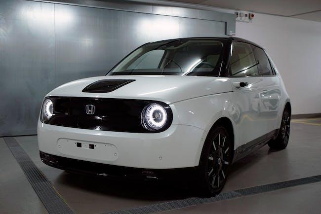 Honda E electric Advance 40 km CHF36'990 - acquistare su carforyou.ch - 1