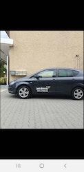 SEAT Altea 1.6 MPI Shake 120'000 km 5'500 CHF - buy on carforyou.ch - 2