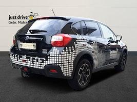 Subaru XV 2.0 D Swiss One 130'000 km 8'900 CHF - kaufen auf carforyou.ch - 3