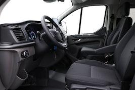 Ford Transit Custom 2.0 TDCi 130 Trend 30 km 33'400 CHF - buy on carforyou.ch - 3