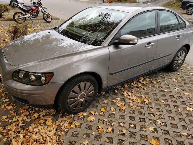 Volvo S40/V40 S40 2.4 20V Momentum 159'000 km CHF4'199 - buy on carforyou.ch - 1