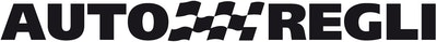 Auto Regli GmbH logo