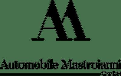 Automobile-Mastroianni GmbH logo