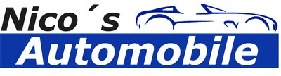 Nico's Automobile logo