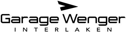 Garage Wenger AG logo