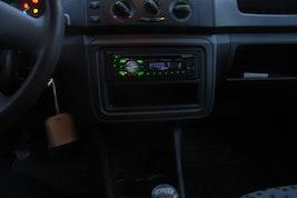 Skoda Praktik 1.2 TDI CR DPF 148'500 km 4'800 CHF - buy on carforyou.ch - 3