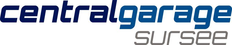 Centralgarage Sursee AG logo