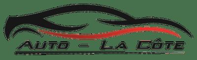 Auto La Côte SA logo