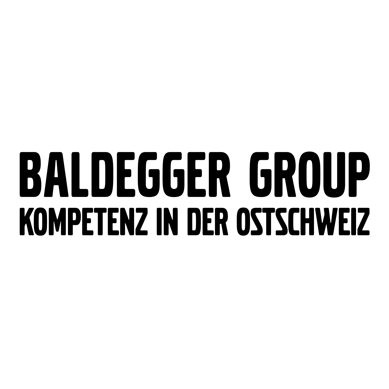 Max Frei AG / A. Baldegger AG logo