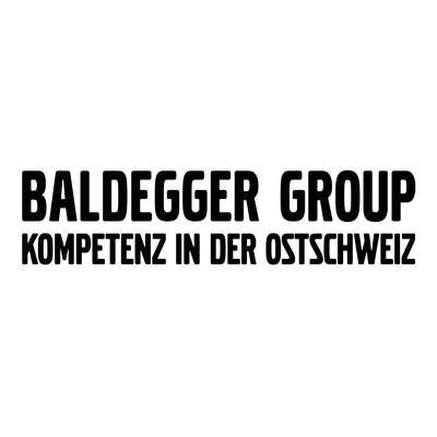 Baldegger Automobile Max Frei AG / Baldegger Automobile AG Oberuzwil logo