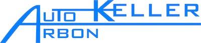 Auto Keller Arbon GmbH logo