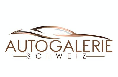 Autogalerie Schweiz KIG logo