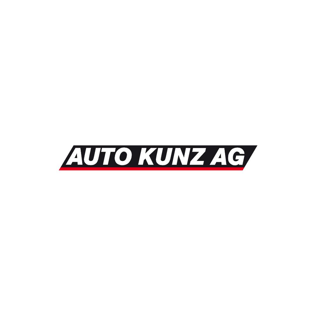 Auto Kunz AG, Wohlen logo