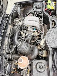 Renault R5 192'000 km 7'000 CHF - acheter sur carforyou.ch - 2