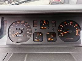 Renault R5 192'000 km 7'000 CHF - acheter sur carforyou.ch - 3
