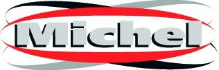 Garage Michel GmbH logo
