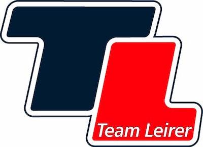 Sportgarage Leirer AG logo