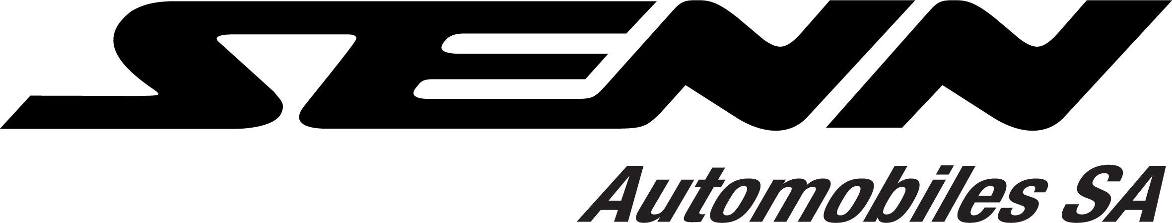 Automobiles Senn SA, Neuchâtel logo