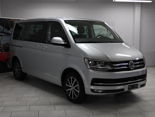 bus VW T6 Multivan 2.0 TDI Highline 4m