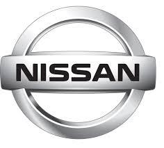 Garage Kieser GmbH logo