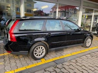 Volvo V50 1.6 D DRIVe Basis 202'330 km CHF4'300 - buy on carforyou.ch - 3