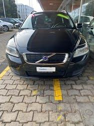 Volvo V50 1.6 D DRIVe Basis 202'330 km CHF4'300 - buy on carforyou.ch - 2
