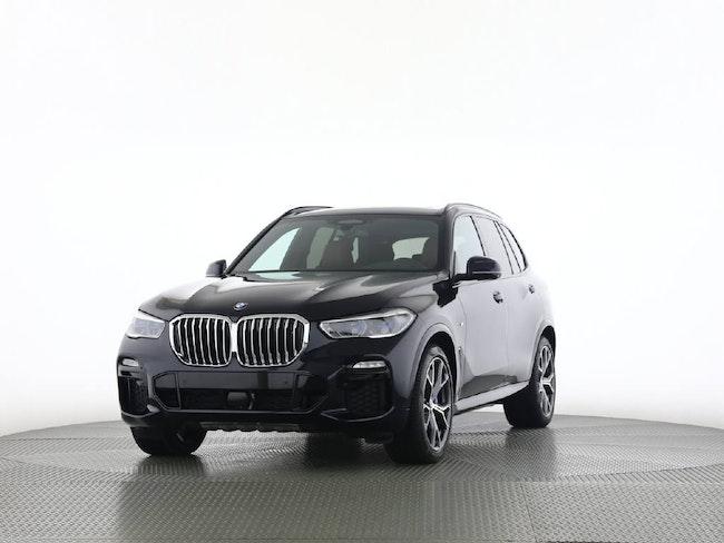 suv BMW X5 40d xDrive SAG