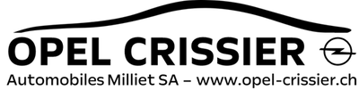 Automobiles Milliet SA logo