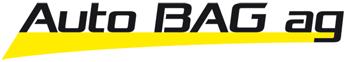 Auto BAG AG logo