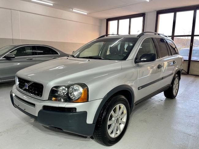suv Volvo XC90 2.5T AWD Momentum