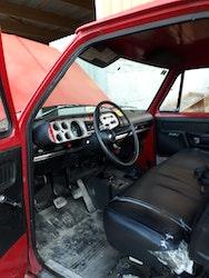 Dodge Power Wagon 34'000 km 13'999 CHF - kaufen auf carforyou.ch - 3