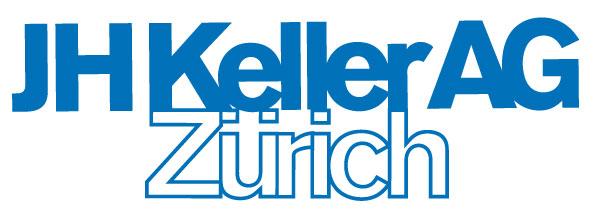 J.H.Keller AG Automobile logo