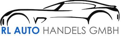 RL AUTO Handels GmbH logo